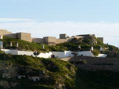 ¿Has visitado alguna vez el Castillo de Medina Nogalte o sus Casas Cueva? Este sábado apúntate a la Visita Guiada Gratuita y conocerás todos sus rincones en una completa ruta. Reserva en http://www.murciaturistica.es/es/turismo.agenda