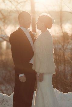 Wedding portrait © JS Disain Photography www.facebook.com/jsdisain