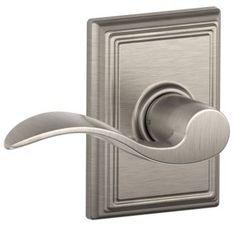 30 Best Craftsman Doors Images Entry Doors Windows