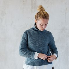 Today is a good example of why we keep our knitwear on the shelves all year round! Rain pelting down makes me instantly reach for one of these super soft lambs wool jumpers. They are lovely and lightweight but keep you warm. So you don't have to feel like summer is a distant memory. Just a temporary reminder that we live in the Uk! All of our knitwear is made in England using British lambs wool. The days of the itchy wool are long gone here and these can be thrown on top of just a vest! It's… The 5th Of November, Lambs, Jumpers, About Uk, Knitwear, British, Rain, England, Vest