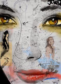 Дневник Мадам Ирэн. : LiveInternet - Российский Сервис Онлайн-Дневников