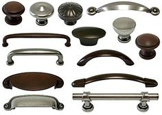 1000 Images About Dakota Collection From Top Knobs On