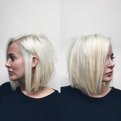 See this Instagram photo by @domdomhair • 4,985 likes
