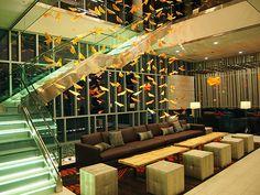 Marriott SpringHill Suites Denver Downtown