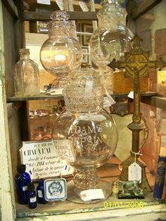 fantastic apothocary jars candy jars available at vineyard antiques in paso robles ca antique furniture apothecary general store candy