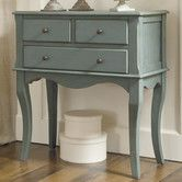 Found it at Wayfair - Brookwoods Console Table