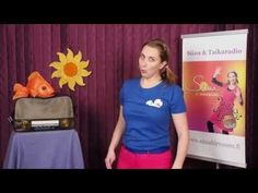 Siinan TaikaStudio - Pikkuiset kultakalat - leikki2 - YouTube