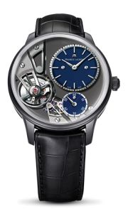 Collection : Baselworld Novelties 2015   Maurice Lacroix #PrestigeGallery