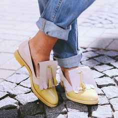 inch2-nude-fringed-loafers-1