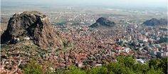 afyon arsa konut Grand Canyon, City Photo, Places, Nature, Media Specialist, Holiday Travel, Istanbul, Cities, Social Media