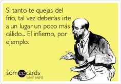 Search results for 'por ejemplo' Ecards from Free and Funny cards and hilarious Posts | someecards.com