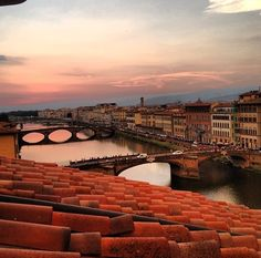 Firenze. Breathtaking! My heart skips a beat that is how I feel about this incredible city