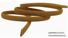 Tondino microporosa. Microporosa round wire. #CentroAccessori