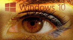 Windows 10 protege tu privacidad desactivar opciones