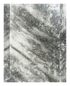 Luisa Lambri Untitled (Sheats-Goldstein House, 2007 Laserchrome print 34 X 28 in X cm) Copyright: the artist Schindler House, Italian Artist, Modern Minimalist, Three Dimensional, Monochrome, Art Photography, It Works, Exterior, Abstract