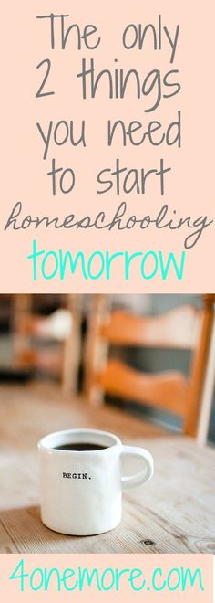The only 2 things you need to start homeschooling tomorrow Did you just pull your kids out of school and find yourself suddenly a homeschooling parent? Here are the only two things you need to start homeschooling tomorrow. Homeschool High School, Homeschool Curriculum, Homeschooling Resources, School Schedule, Family Schedule, Toddler Schedule, How To Start Homeschooling, Home Schooling, Online Schooling