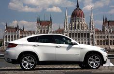BMW X6 - Atual sonho de consumo! New Hip Hop Beats Uploaded EVERY SINGLE DAY http://www.kidDyno.com