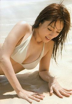 Excited too Moon angel asian sexy models apologise, but