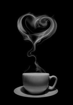 Where a million laughs live - Each DOSE of Happy Coffee releases the power of a million laughs - Coffee Gif, Coffee Latte Art, Happy Coffee, Good Morning Coffee, Coffee Love, Coffee Images, Coffee Drinks, Coffee Cups, Deco Cafe