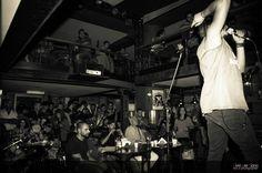 Finale, Tex Saloon, Cava de'Tirreni (SA) 20/settembre/2013