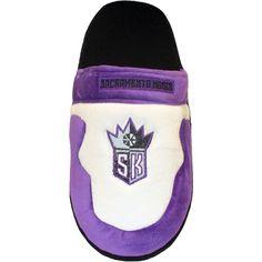 NBA : Sacramento Kings