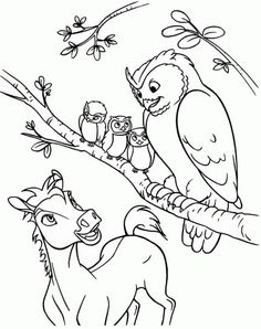 34 Best Spirit Coloring Pages Images Coloring Books Coloring