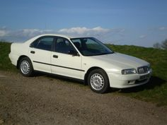 Vintage Cars, Transportation, Classic Cars, Passion, Group, Diamond, Vehicles, Cars, Antique Cars