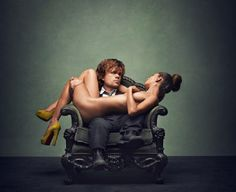 Peter Dinklage is a serious badass