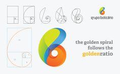Google Afbeeldingen resultaat voor http://www.banskt.com/blog/wp-content/uploads/2011/07/Grupo_Boticario_golden_ratio.png.png