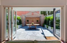 How to Choose the Right Paving and Decking Material | Fox News
