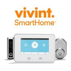 Vivint Alarm System >> 8 Best Vivint Images In 2017 Home Automation Smart House