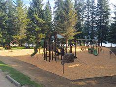 Herald Provincial Park
