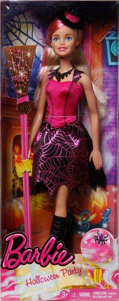 2016_Barbie_Halloween_Party_Doll_03.jpg (595×1500)