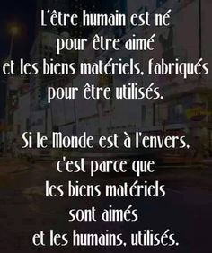 Wise Quotes, Motivational Quotes, Inspirational Quotes, Choose Your Life, French Quotes, Good Vibes Only, Positive Attitude, Love Words, Sentences