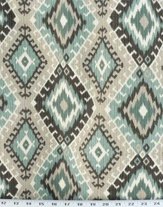 Keeport Moonstruck | Online Discount Drapery Fabrics and Upholstery Fabric Superstore!