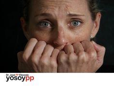 ¿Qué es para usted el miedo? SPEAKER PP ELIZONDO. El miedo o temor es una emoción que se caracteriza por una intensa sensación desagradable provocada por la percepción de un peligro, real o supuesto, presente, futuro o incluso pasado. El miedo, muchas veces se convierte en un acompañante por el cual dejamos de hacer muchas cosas. El Doctor José PP Elizondo imparte conferencias, cursos y talleres sobre diferentes temas. Le invitamos a ingresar a la página www.yosoypp.com.mx, en donde podrá…