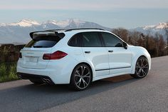 http://gransport.pl/index.php/techart/porsche/cayenne-958/techart-felga-formula-iii-silver-21-cayenne.html