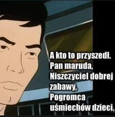 Wtf Funny, Funny Jokes, Funny Images, Funny Pictures, Funny Lyrics, Polish Memes, Pam Pam, Weekend Humor, Funny Mems