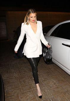 Kardashian for Life : Photo