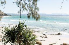 + Wategos Beach Byron Bay