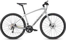 Specialized Damen Sirrus Elite Alloy City Sport-Hybrid-Fahrrad - £ Source by beringjensen 29er Mountain Bikes, Mountain Bike Shoes, Mountain Bicycle, Mountain Biking, Specialized Bikes, Buy Bike, Road Bike Women, Bicycle Maintenance, Cool Bike Accessories