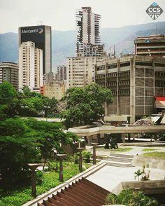 Te presentamos la selección del día: <<POSTALES DE CARACAS>> en Caracas Entre Calles. ============================ F E L I C I D A D E S >> @sarahbv29 << Visita su galeria ============================ SELECCIÓN @mahenriquezm TAG #CCS_EntreCalles ================ Team: @ginamoca @huguito @luisrhostos @mahenriquezm @teresitacc @marianaj19 @floriannabd ================ #postalesdecaracas #Caracas #Venezuela #Increibleccs #Instavenezuela #Gf_Venezuela #GaleriaVzla #Ig_GranCaracas…