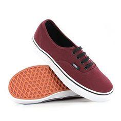 Vans Authentic - Zapatillas Mujer le gusta? Haga clic aquí http://ift.tt/2cyyt3f :) ... moda