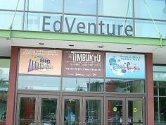 Summer Readers visit EdVenture in Columbia SC Moving To South Carolina, Children's Museum, Local Attractions, Field Trips, Down South, Soda, Columbia, Africa, United States