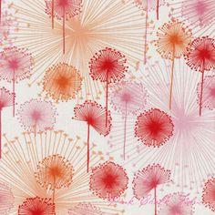 .pinkchalkfabrics.