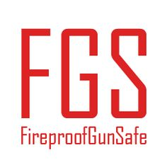 what do you think about the last updated article post Fireproof Gun Safe - Find Your Fireproof Gun Safe Here! Great write-up p. Check It Out, Thinking Of You, Gun, Finding Yourself, Success, Marketing, Writing, Tips, Thinking About You