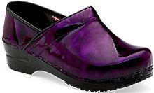 Nursing Shoes - Sanita Professional Ariana Clog