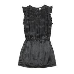 GELATINE D LOL Black: 65€