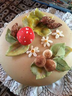 Avocado Toast, Eggs, Cakes, Baking, Breakfast, Food, Morning Coffee, Cake Makers, Kuchen