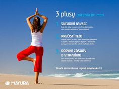 Joga pri mori/ yoga on the beach